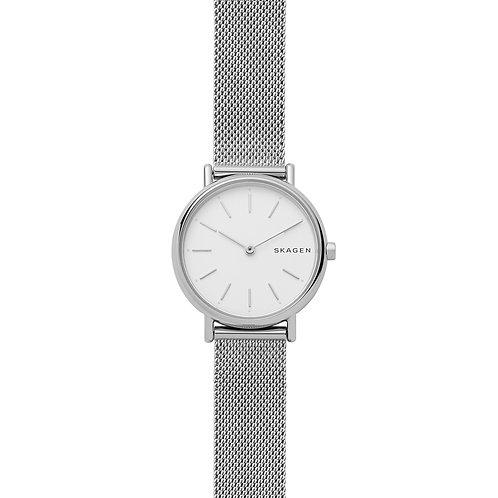 SKW2692 Skagen Signature horloge