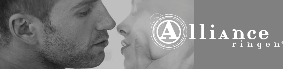 alliance-banner-980x240.png