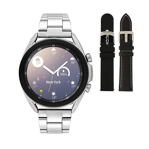 SA.R850SD Samsung Galaxy3  smartwatch 41mm