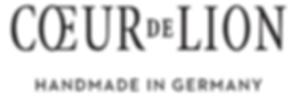 coeurdelion-logo.png