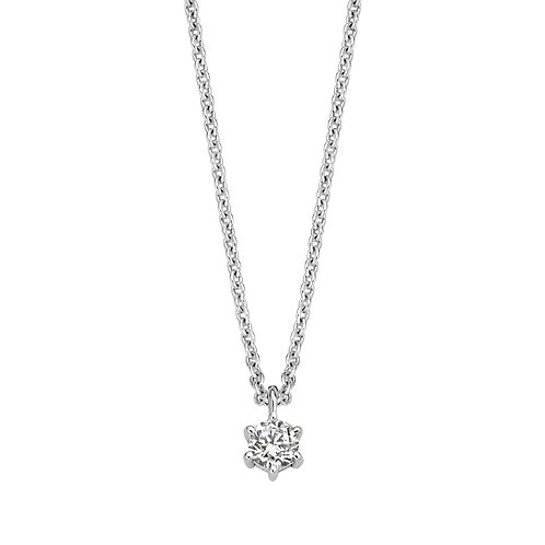 61304AW Moments Classics collier