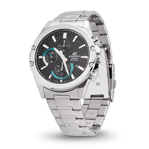 EFR-S567D-1AVUEF Casio Edifice horloge
