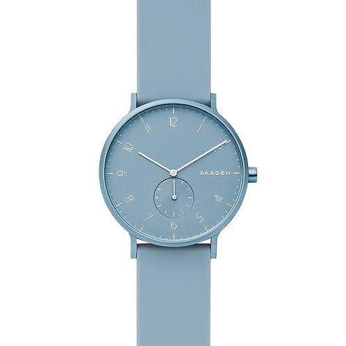 SKW6509 Skagen Aaren Kulor horloge
