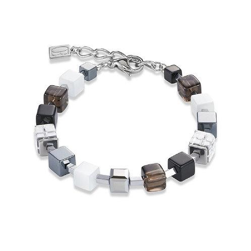 4984-30-1700 Coeur de Lion armband