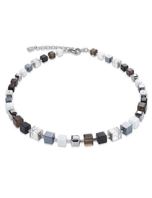4984-10-1700 Coeur de Lion collier