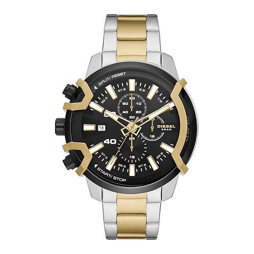 DZ4577 Diesel Griffed horloge