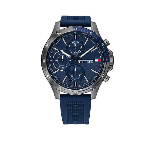 TH1791721 Tommy Hilfiger