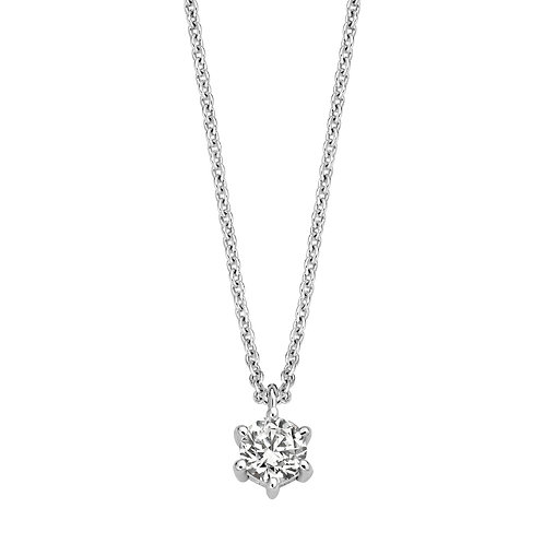 61305AW Moments Classics collier