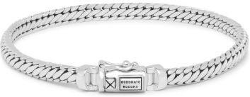 2891-Ben_Mini_Bracelet_J101_Front_.jpg