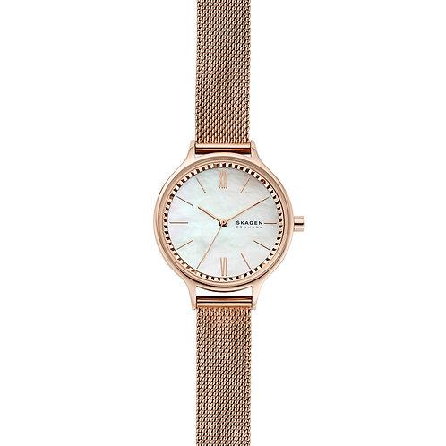 SKW2865 Skagen Anita horloge