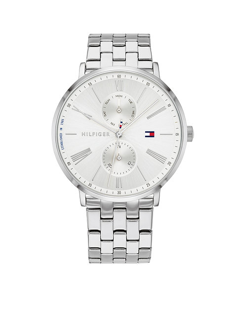 TH1782068 Tommy Hilfiger