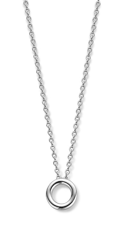 61322AW Moments Classics collier