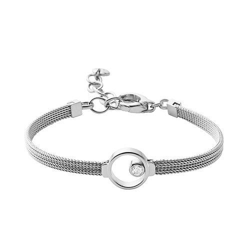 SKJ0834040 Skagen Elin armband