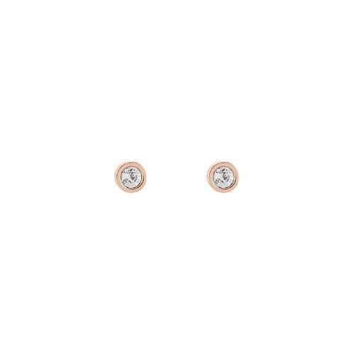 0228-21-1800  Coeur de Lion oorstekers