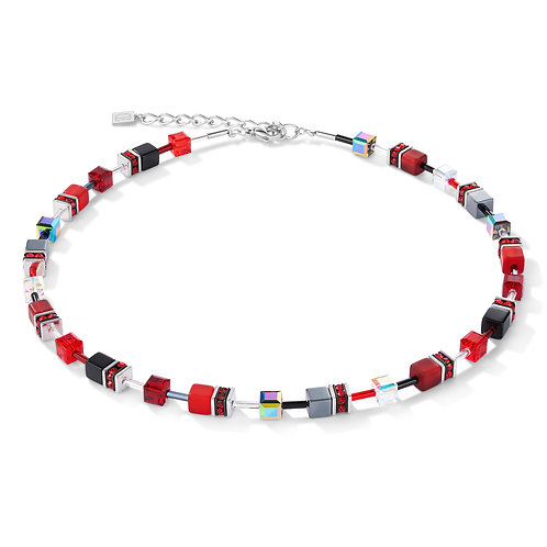 4014-10-0312 Coeur de Lion collier