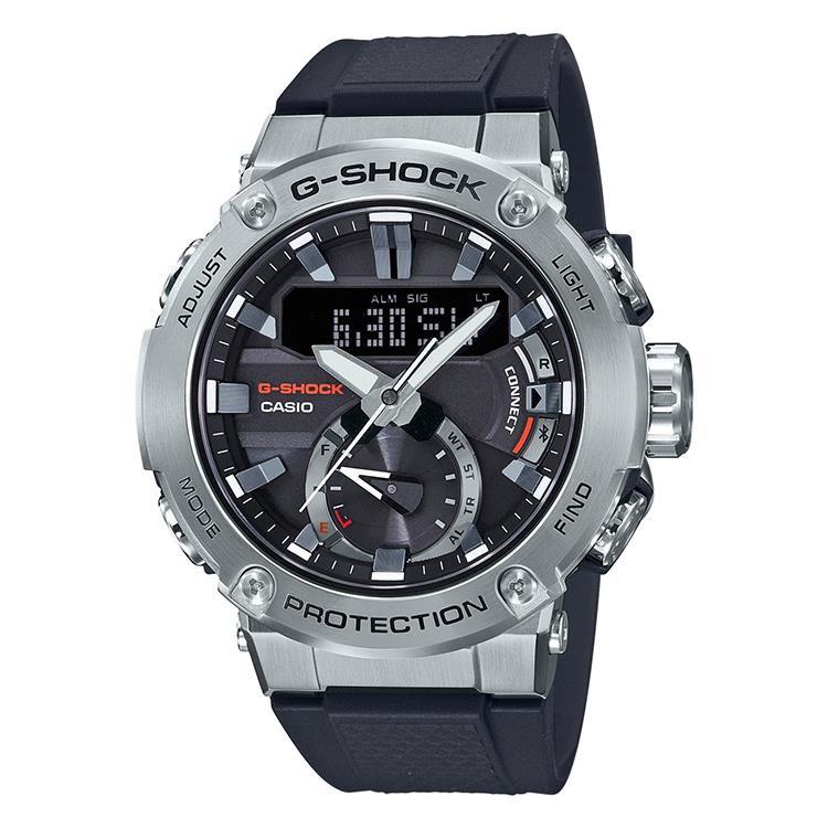 2392991-51413-g-shock-gst-b200-1aer-carb