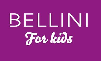 bellini_logo.jpg