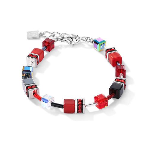 4014-30-0312 Coeur de Lion armband