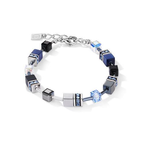 5011-30-0700 Coeur de Lion armband