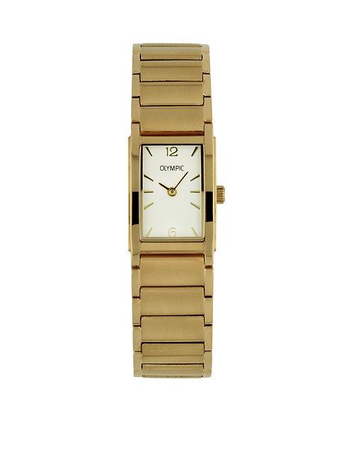 OL88DDD004 Olympic Modena horloge
