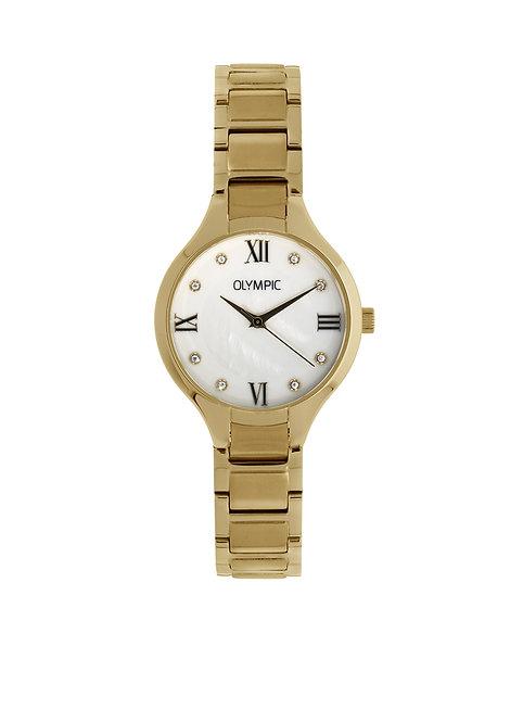 OL88DDD005 Olympic Capri horloge