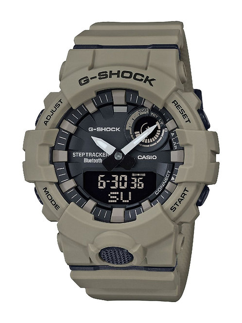 GBA-800UC-5AER Casio G-Shock