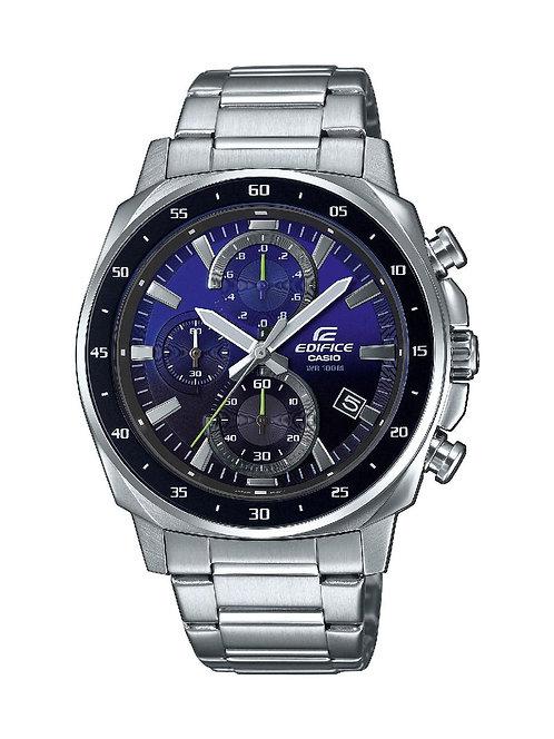 EFV-600D-2AVUEF Casio Edifice horloge