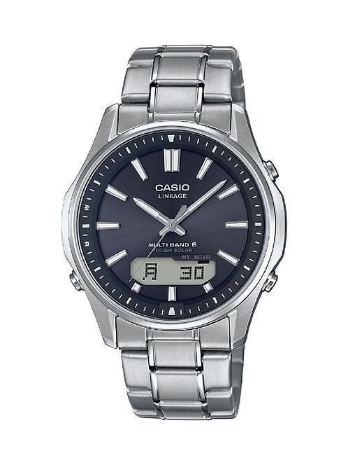 LCW-M100TSE-1AER Casio horloge