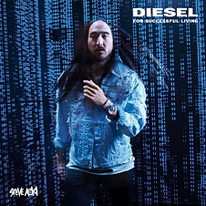 Diesel-vk-wbs.jpg