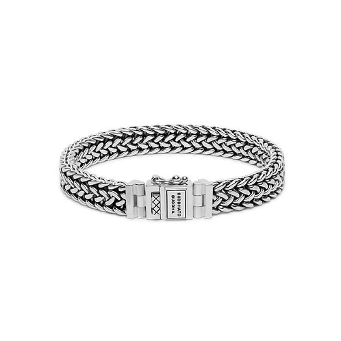 192 Buddha to Buddha Julius bracelet