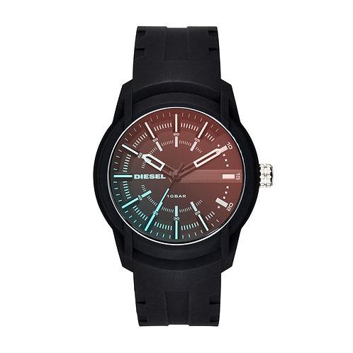 Diesel DZ1819 horloge