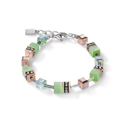 4016-30-0520 Coeur de Lion armband
