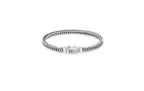 J158 Buddha to Buddha Esther Mini Bracelet