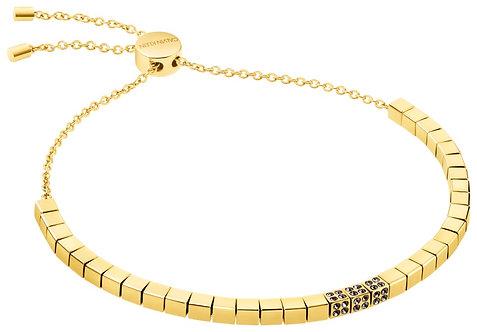 KJ9MJB140200 Calvin Klein armband Tune