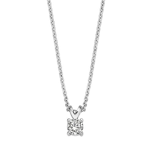 61298AW Moments Classics collier
