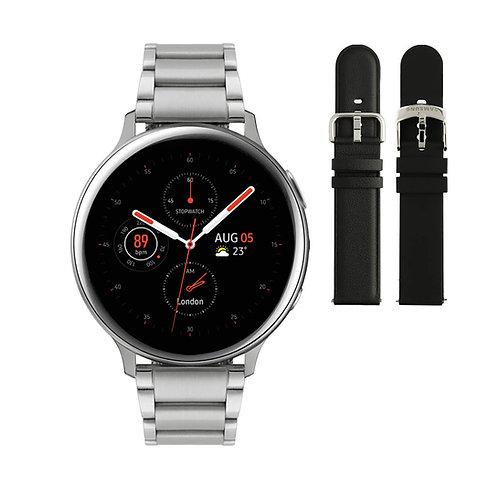 SA.R820SS Samsung Active2 44mm Smartwatch