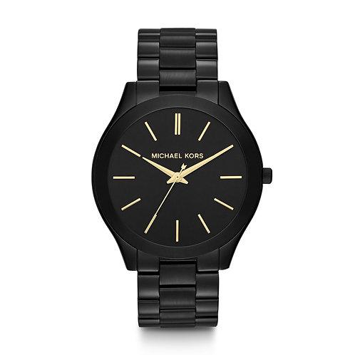 MK3221 Michael Kors Darci horloge