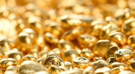 Informatie over goud, platina, palladium en titanium