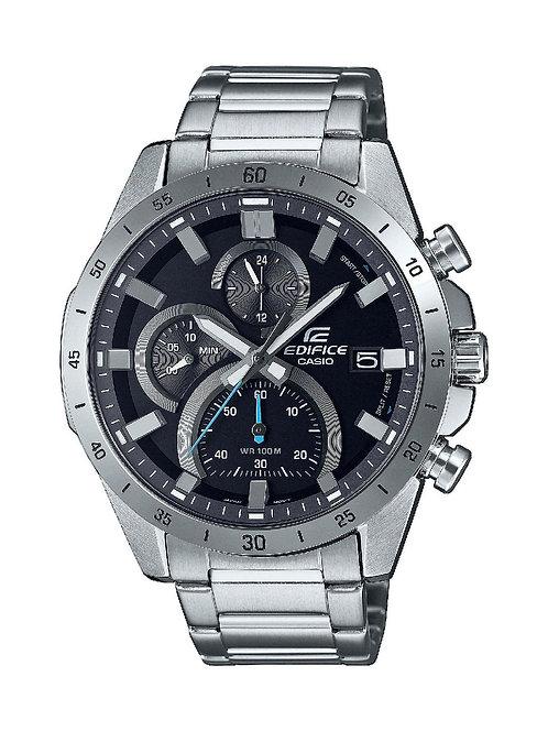 EFR-571D-1AVUEF Casio horloge Edifice