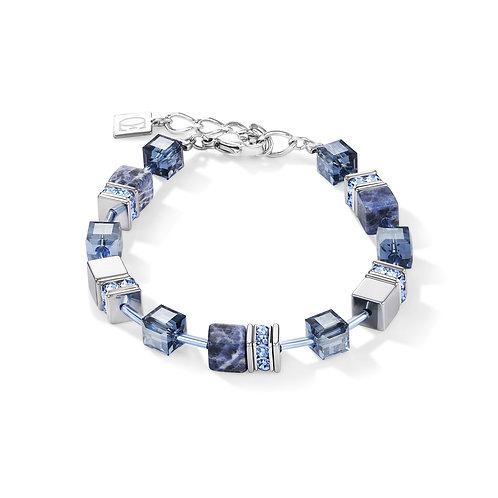 4017-30-0700 Coeur de Lion armband
