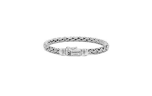 J170 Katja XS Bracelet Silver