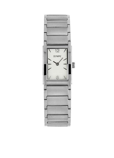 OL88DSS011 Olympic Modena horloge