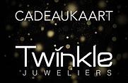 giab-twinkle-juweliers-ede-cadeaukaart_p