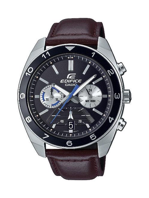 EFV-590L-1AVUEF Casio Edifice horloge