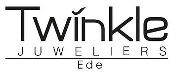 twinkle-logo-nieuw-EDE.png