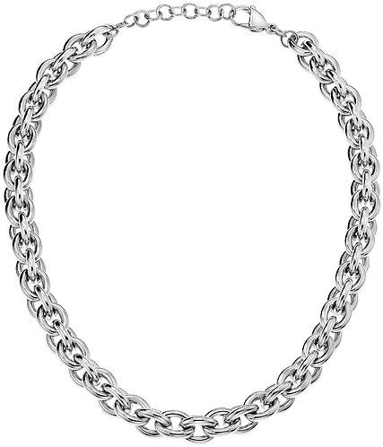 KJALMN000100 Calvin Klein collier