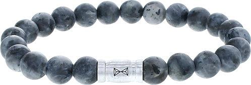 AZ-BS015-A-175 Grays Peak - 8mm Aze Jewels