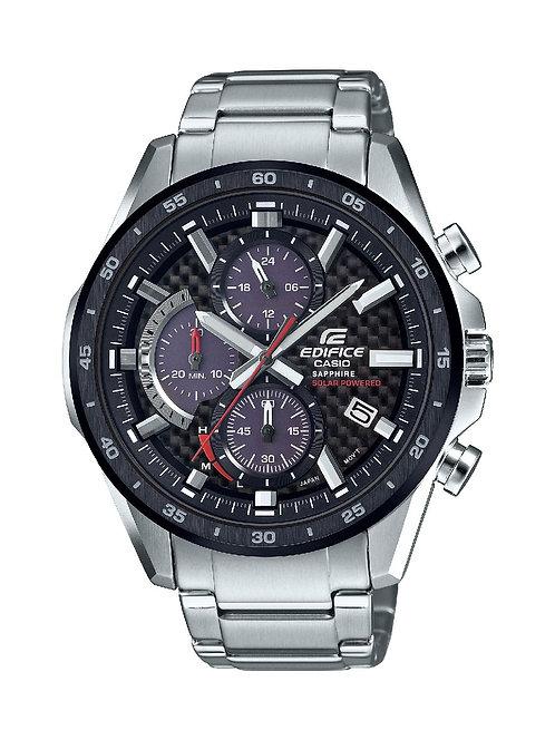 EFS-S540DB-1AUEF Casio Edifice horloge