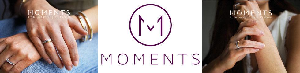 moments-banner-980 x240.jpg