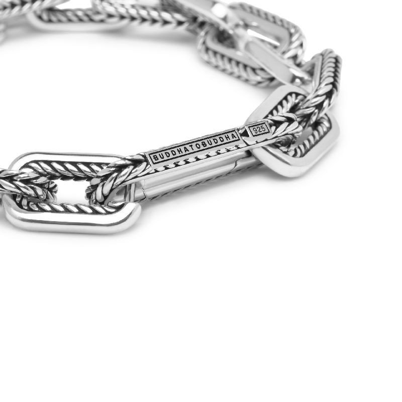 Barbara Link Bracelet Silver_detail.jpg